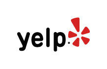Universal Septic Services on Yelp