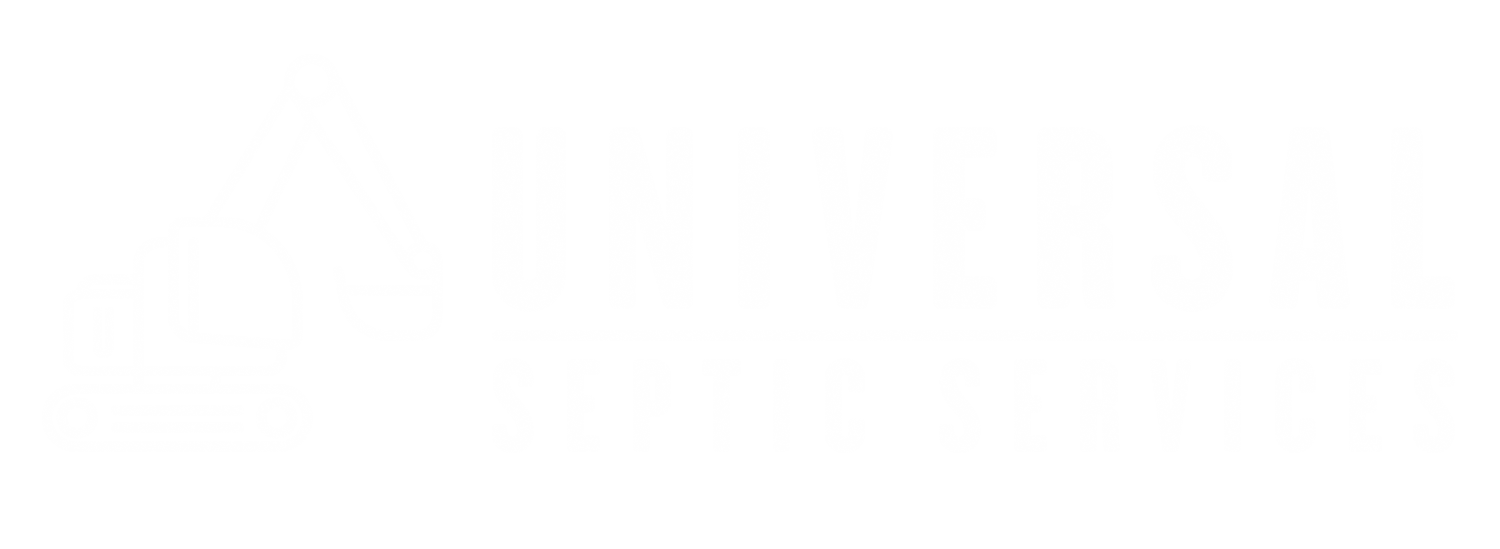 Universal Septic Services
